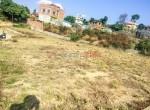 4 aana land sale in sunakoti-3