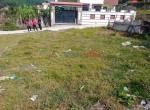 4 aana land sale in thapa gaun-3