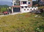 4 aana land sale in thapa gaun-4