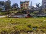 4 aana land sale in thapa gaun-5