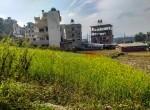 5 aana land sale in thapa gaun-1