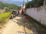 5 aana land sale in thapa gaun-4
