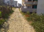 5 aana land sale in thapa gaun-5