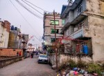 6 aana land for sale in samakhusi-11