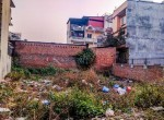 6 aana land for sale in samakhusi-12