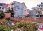 6 aana land for sale in samakhusi-13