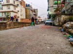 6 aana land for sale in samakhusi-15
