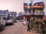6 aana land for sale in samakhusi-16