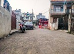 6 aana land for sale in samakhusi-2