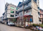 6 aana land for sale in samakhusi-4