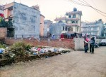 6 aana land for sale in samakhusi-5