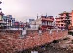 6 aana land for sale in samakhusi-8
