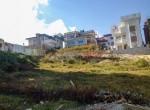 6 aana land sale in dhapakhel-kusunti-1
