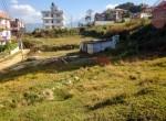 6 aana land sale in dhapakhel-kusunti-3