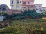 6 aana land sale in dhapakhel-kusunti-5