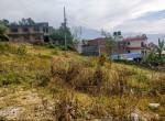 6 aana land sale in dulal gaun-1