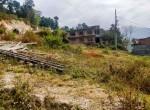 6 aana land sale in dulal gaun-2
