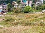 6 aana land sale in dulal gaun-4