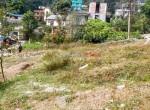 6 aana land sale in dulal gaun-5