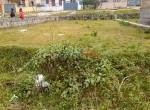 6 aana land sale in jarkankhu-2