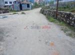 6 aana land sale in jarkankhu-3