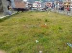 6 aana land sale in jarkankhu-4