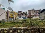 6 aana land sale in jarkankhu-5