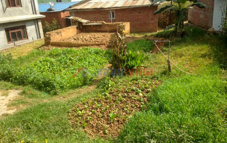land sale in taukhel