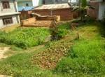 6 aana land sale in taukhel-2
