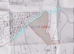 6 ropani land trace map