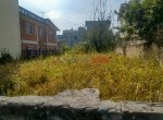 8 aana land sale in tilingtar dhapasi-1