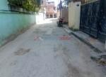 8 aana land sale in tilingtar dhapasi-2