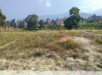 plotted land sale at imadol-12