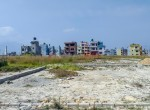 plotted land sale at imadol-2