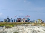 plotted land sale at imadol-6