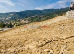 plotting land for sale in budhanilkantha-1