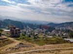 plotting land for sale in budhanilkantha-10