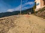 plotting land for sale in budhanilkantha-12