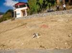plotting land for sale in budhanilkantha-4