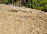 plotting land for sale in budhanilkantha-5