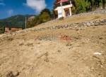 plotting land for sale in budhanilkantha-6