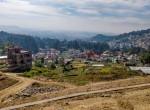 plotting land for sale in budhanilkantha-7