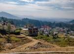 plotting land for sale in budhanilkantha-8