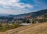 plotting land for sale in budhanilkantha-9