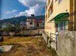 1 ropani land sale in budhanilkantha-10