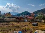 1 ropani land sale in budhanilkantha-11