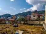 1 ropani land sale in budhanilkantha-12