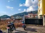 1 ropani land sale in budhanilkantha-2