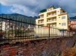 1 ropani land sale in budhanilkantha-3