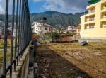 1 ropani land sale in budhanilkantha-4
